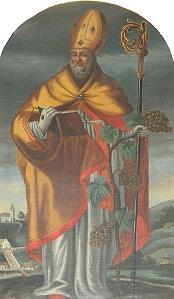 Nikolaos the Confessor